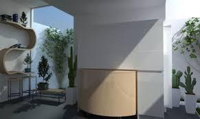 cuisines compactes nos modèles de cuisines compactes kitchen on scale