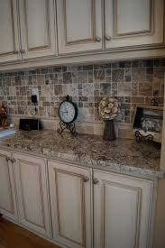 kitchen great kitchen designs kitchen cabinet gallery diy