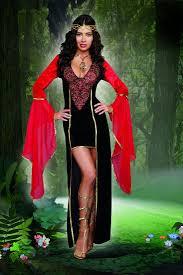 78 best disfraces images on pinterest halloween ideas costumes