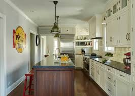 stylish kitchen oak park linden home design u0026 remodeling gallery