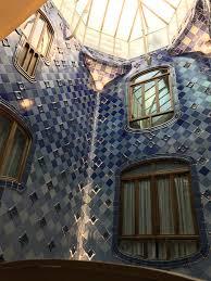 vada u0027s lgbt travel guide to barcelona