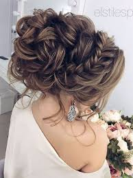 wedding hair best 25 wedding hairstyles ideas on
