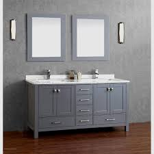 Home Depot Bathroom Mirror Cabinet 13 Inspirational Home Depot Bathroom Mirror Cabinet Mirror