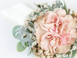 corsage flowers best flowers for corsages southern living