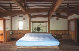 chambre d hote japon tenku no mori japon voyages hotels de luxe spas destinations