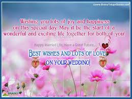 wedding quotes happy new wishing happy marriage quotes congratulations your wedding