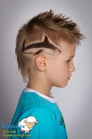 haircuts for 6 year old boy 2 year old haircut best hair cut 2017