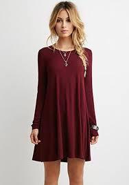 rochii casual rochii casual pentru tinute cu stil credit siren