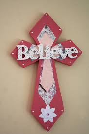 wooden crosses for crafts s faith nuggets my beautiful wooden crosses now for sale