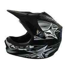 youth xs motocross helmet unisex youth motocross motorcycle helmets ebay