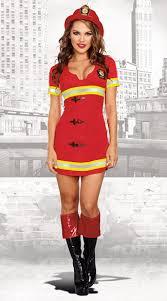 fireman costume hot chief costume fireman costume fireman costume