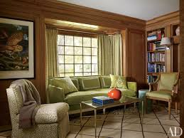 Home Library Lighting Design by Home Design Architectural Digest Library Lighting Interior