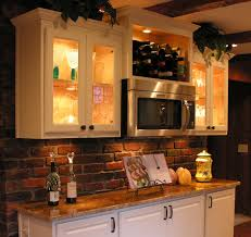kitchen kitchen makeover ideas with imposing kitchen makeover