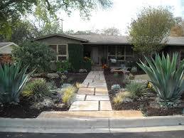 native plants landscaping download austin tx landscape garden design