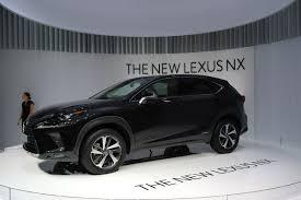 lexus nx hybrid noleggio lexus nx prezzi allestimenti e motorizzazioni u2013 motori it