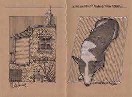 urban sketchers chicago top 10 favorite urban sketching locations
