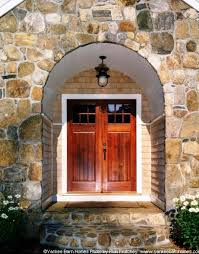 Doors Barn Style Awesome Barn Style Front Door R19 About Remodel Amazing Home