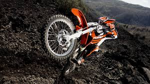 motocross bikes wallpapers dirt bikes wallpaper 1920x1200 60314