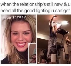 Memes For My Boyfriend - pin by misscoolkitten11 on just plain funny pinterest random