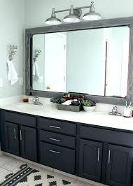 kitchen bath collection vanities elizabeth 72 inch bathroom vanity renaysha