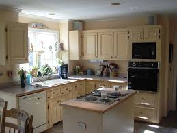 kitchen cabinet painting contractors kitchen cabinet painting contractors hbe kitchen