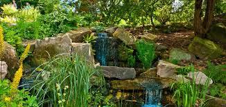 Botanical Garden Birmingham Birmingham Botanical Gardens Glasshouses Attractions Places