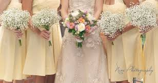 Shabby Chic Wedding Bouquets by It U0027s All In The Details 1 Shabby Chic Bloved Blog
