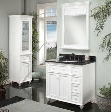 cottage style bathroom vanities descargas mundiales com