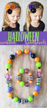 620 best holiday crafts halloween images on pinterest halloween