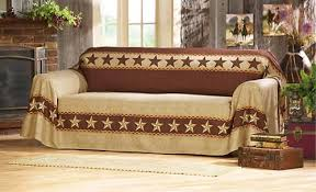 Throw Covers For Sofa New Ideas Sofa Throw Covers With Western Star Sofa Or Loveseat