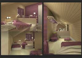 bedroom wallpaper high resolution cool bedroom designs for girls
