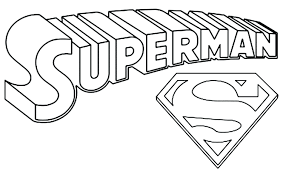 Articles Printable Lego Superman Coloring Pages Tag Free