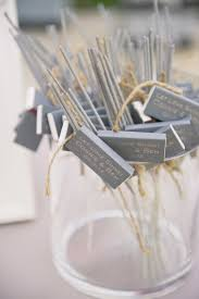 picture of shades of grey wedding ideas