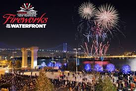 new year s in philadelphia 2015 the best places to new