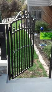 12 best field gates images on pinterest driveways gates and