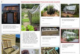 what where how to start in your greenhouse or polytunnelgreenside up