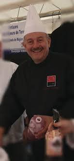 cours de cuisine avec un chef cours de cuisine avec chef le restaurant de l abbaye