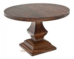Craftsman Dining Table by Craftsman Dining Table 9 U2013 Urdezign Lugar