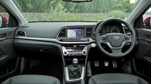 reviews hyundai elantra topgear magazine india car reviews review hyundai elantra