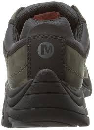 merrell moab rover waterproof shoe men u0027s shoes merrell apres ski