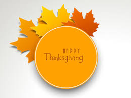 happy thanksgiving day background royalty free stock image
