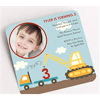 invitation cards online india personalized printable online
