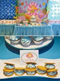 96 best under the sea party decorations images on pinterest