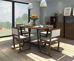 dinning contemporary dining room tables dining table ideas dining