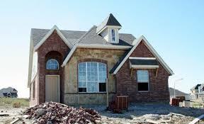 brick and stone houses joy studio design gallery best brick stone design home home design ideas