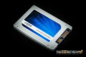 amazon black friday crucial ssd top cyber monday ssd deals 2014 the ssd review