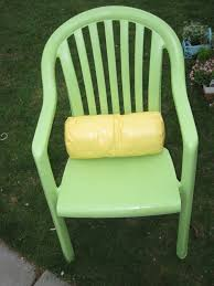 Plastic Patio Chairs Walmart by Plastic Deck Chairs Home Depot Home Chair Decoration