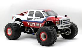 monsters of scale u2014 hetmanski hobbies rc monster trucks