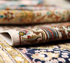 Rug Restoration Persian Rug Restoration Brooklyn Ny Qualified Dependable