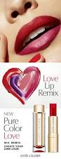 lips tattoo design the 25 best kiss lip tattoos ideas on pinterest lip tattoo
